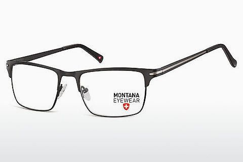 brille Montana MM604