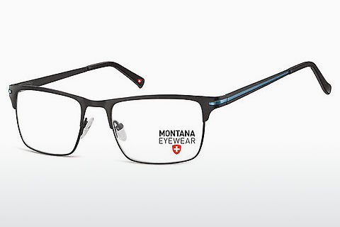brille Montana MM604 A