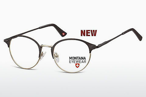 brille Montana MM605 F