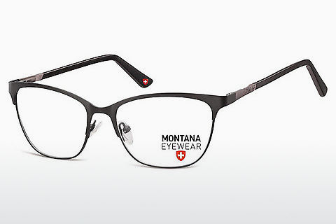 brille Montana MM606