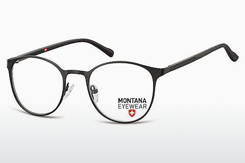brille Montana MM607