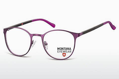 brille Montana MM607 F
