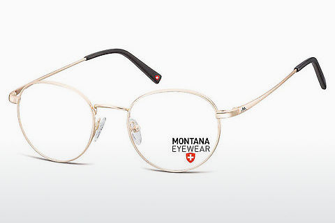 brille Montana MM609 A