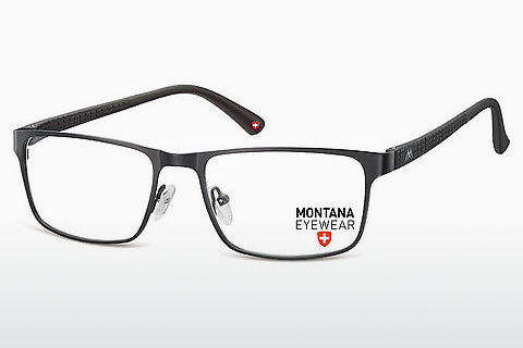 brille Montana MM610