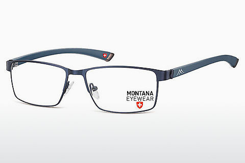 brille Montana MM613 A