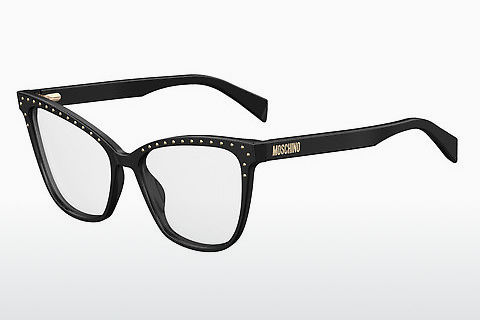 brille Moschino MOS505 807