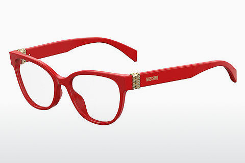 brille Moschino MOS509 C9A