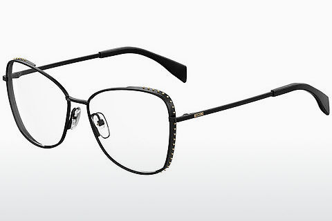 brille Moschino MOS516 807