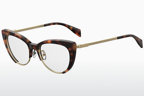 brille Moschino MOS521 086