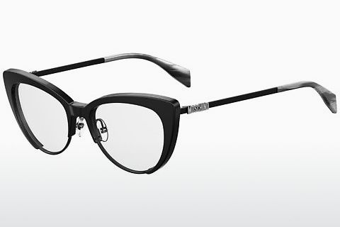 brille Moschino MOS521 79D