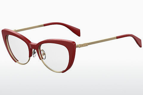 brille Moschino MOS521 C9A