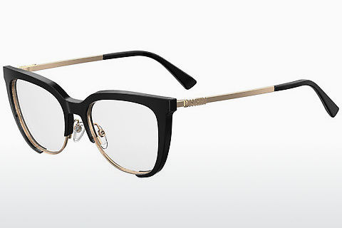 brille Moschino MOS530 807