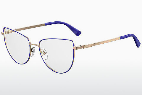 brille Moschino MOS534 PJP