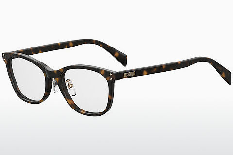 brille Moschino MOS540/F 086