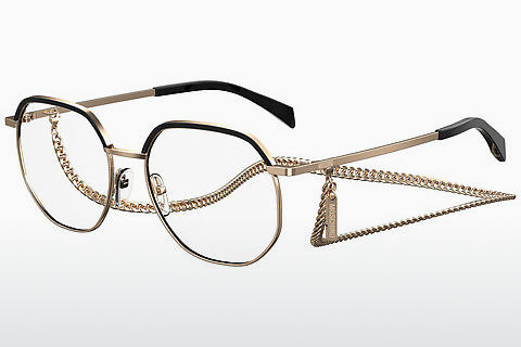 brille Moschino MOS542 000