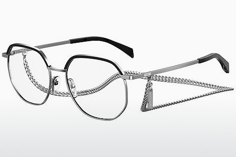 brille Moschino MOS542 010
