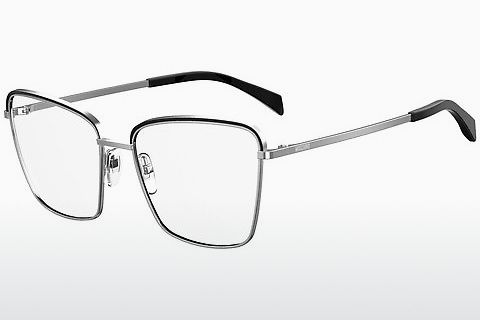 brille Moschino MOS543 010