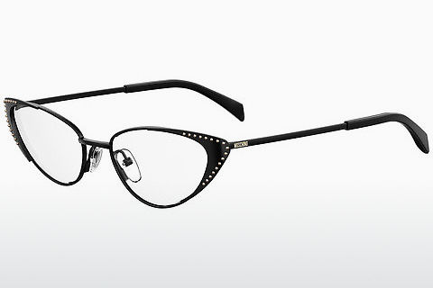 brille Moschino MOS545 807