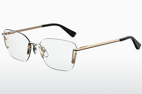 brille Moschino MOS548 000
