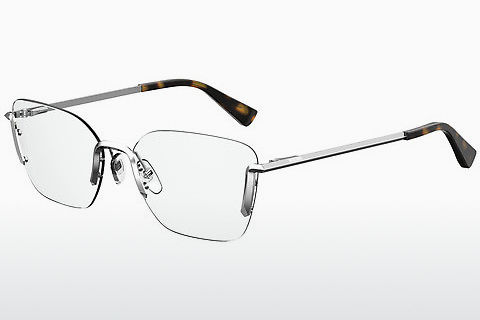 brille Moschino MOS548 010