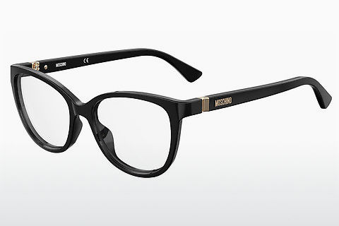 brille Moschino MOS559 807