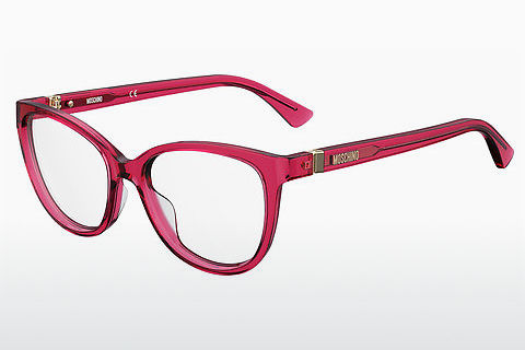 brille Moschino MOS559 C9A
