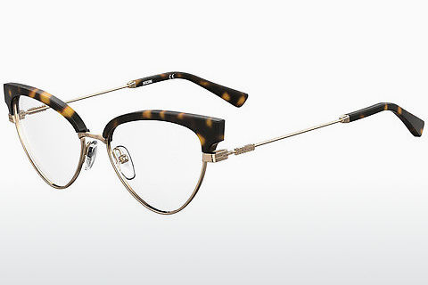 brille Moschino MOS560 086