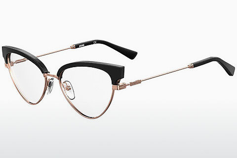 brille Moschino MOS560 807