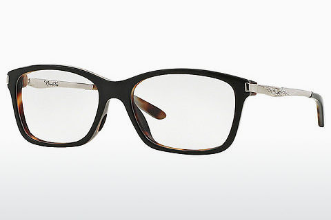 brille Oakley NINE-TO-FIVE (OX1127 112701)