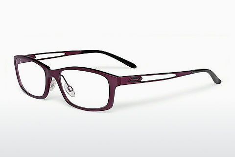 brille Oakley SPECULATE (OX3108 310805)