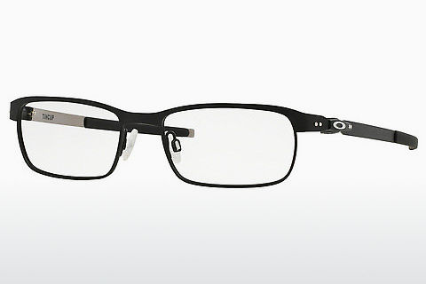 brille Oakley TINCUP (OX3184 318401)