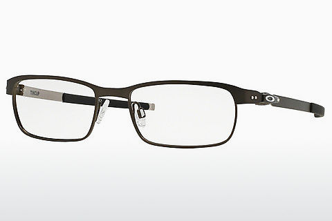 brille Oakley TINCUP (OX3184 318402)
