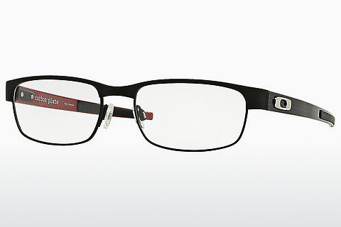 brille Oakley CARBON PLATE (OX5079 507901)