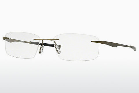 brille Oakley WINGFOLD EVR (OX5118 511801)