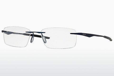 brille Oakley WINGFOLD EVR (OX5118 511804)