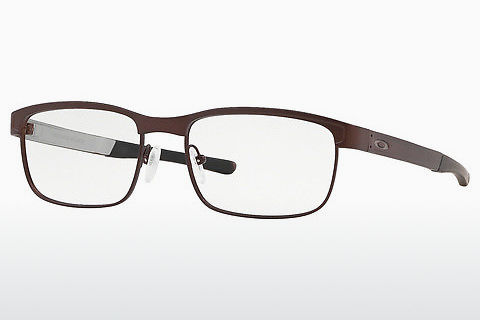brille Oakley SURFACE PLATE (OX5132 513205)