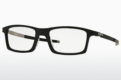 brille Oakley PITCHMAN (OX8050 805001)