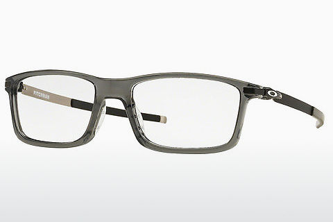 brille Oakley PITCHMAN (OX8050 805006)