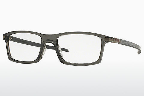 brille Oakley PITCHMAN CARBON (OX8092 809203)
