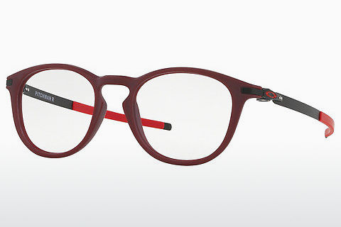 brille Oakley PITCHMAN R (OX8105 810516)