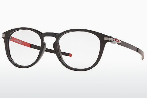 brille Oakley PITCHMAN R (OX8105 810520)