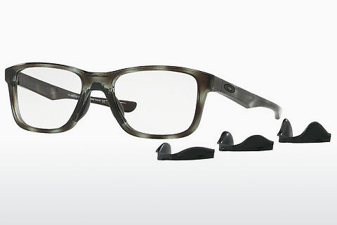 brille Oakley TRIM PLANE (OX8107 810704)