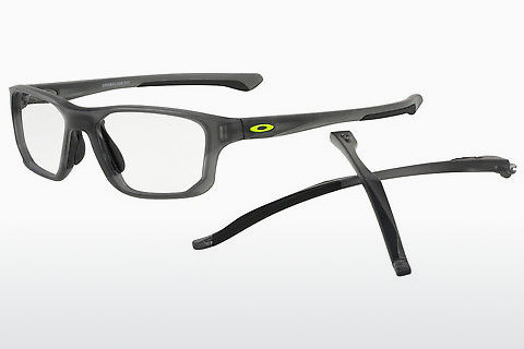 brille Oakley CROSSLINK FIT (OX8136 813602)
