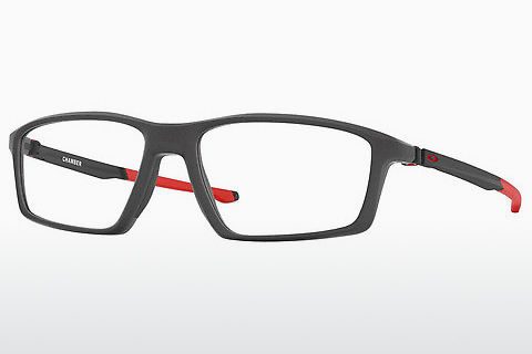 brille Oakley CHAMBER (OX8138 813806)