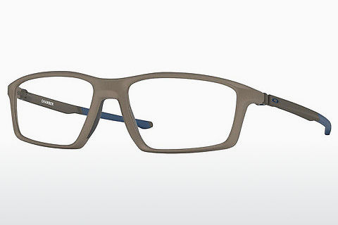 brille Oakley CHAMBER (OX8138 813807)