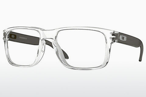 brille Oakley HOLBROOK RX (OX8156 815603)