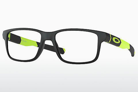 brille Oakley FIELD DAY (OY8007 800701)