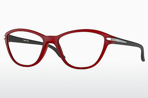brille Oakley TWIN TAIL (OY8008 800802)