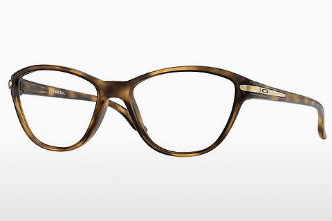 brille Oakley TWIN TAIL (OY8008 800806)