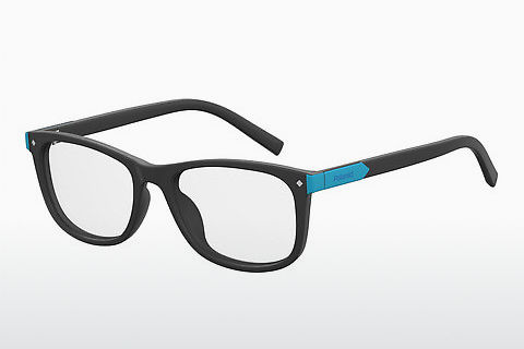 brille Polaroid Kids PLD D811 003